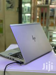 New Laptop HP EliteBook X360 1030 G2 8GB Intel Core I7 SSD 512GB | Laptops & Computers for sale in Nairobi, Nairobi Central
