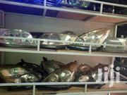 Discover A Great Selection Of The Headlights,Nissan,Mazda,Honda Toyota | Vehicle Parts & Accessories for sale in Nairobi, Nairobi Central