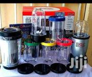 New 21 Pcs Nutribullet | Kitchen Appliances for sale in Nairobi, Nairobi Central