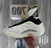 Yeezy 700 Glow in the Dark   Shoes for sale in Nairobi, Nairobi Central