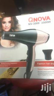 Brand New Nova Hair Drier / Blow Dry | Tools & Accessories for sale in Nairobi, Nairobi Central