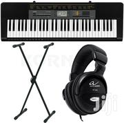 Portable Keyboards Casio Ctk 2500 | Musical Instruments & Gear for sale in Nairobi, Nairobi Central