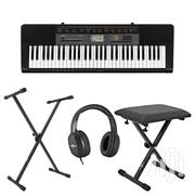 New Music Keyboards Casio Ctk 2500 | Musical Instruments & Gear for sale in Nairobi, Westlands