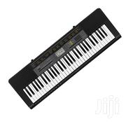 Casio Ctk 2500 Music Keyboards | Musical Instruments & Gear for sale in Nairobi, Parklands/Highridge