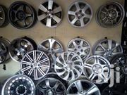 Alloy Rims All Sizes Exjapan | Vehicle Parts & Accessories for sale in Nairobi, Nairobi Central