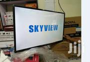 32 Inch Digital TV | TV & DVD Equipment for sale in Nairobi, Nairobi Central