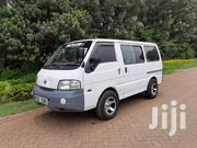 Nissan Vanette 2007 White | Buses & Microbuses for sale in Nairobi, Karura