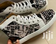 Christian Louboutin | Shoes for sale in Nairobi, Nairobi Central