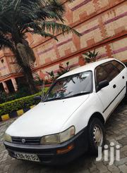 Toyota Corolla 2000 Hatchback White | Cars for sale in Kajiado, Ngong