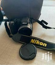 Nikon B500, 40x Optical Zoom Lens | Accessories & Supplies for Electronics for sale in Nairobi, Kahawa