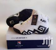 Fila Shoes | Shoes for sale in Nairobi, Woodley/Kenyatta Golf Course