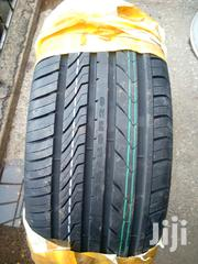 Tyres 265/50/20 Mirage | Vehicle Parts & Accessories for sale in Nairobi, Nairobi Central