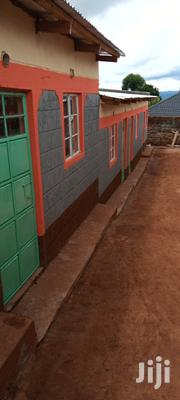 2 Bedroomed And One Bedroomed Houses | Houses & Apartments For Rent for sale in Kisii, Sameta/Mokwerero