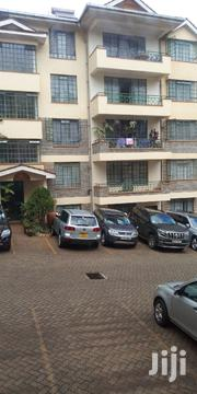 3 Bedrooms Unfurnished Apartement With Sq | Houses & Apartments For Sale for sale in Nairobi, Lavington