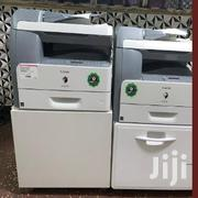 Best Tested Canon Ir1024f Photocopier Machine | Printers & Scanners for sale in Nairobi, Nairobi Central