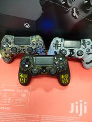 PS4 Pad Silicon Covers | Accessories & Supplies for Electronics for sale in Nairobi, Nairobi Central