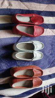 Ladies Flat Shoes | Shoes for sale in Nairobi, Zimmerman