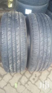 Tire Size 265/65/17 Good Year | Vehicle Parts & Accessories for sale in Nairobi, Ngara