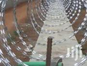 Original Razor Wire 10 Meter | Building Materials for sale in Nairobi, Nairobi Central