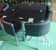 Dining Set Available | Furniture for sale in Nairobi, Embakasi