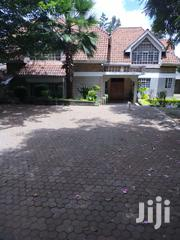 MUTHAIGA NORTH 6bedroom All Ensuite, Within 0.5acre, Fence Title. | Houses & Apartments For Sale for sale in Nairobi, Karura