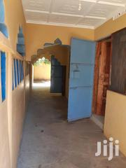 Kilifi Kwa Mike Zibambweone Bedroom Rent Per Month Is | Houses & Apartments For Rent for sale in Kilifi, Sokoni
