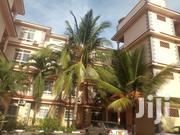Modern 3 Bedroom Apartment For Rent In Nyali, Momsada | Houses & Apartments For Rent for sale in Mombasa, Mkomani
