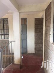 Decent One Bedroom to Let Near Quickmart Supermarket | Houses & Apartments For Rent for sale in Kajiado, Ongata Rongai