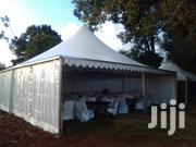 B_lines Tents For Hire | Party, Catering & Event Services for sale in Nairobi, Kahawa West