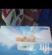 Digital Baby Scale | Tools & Accessories for sale in Nairobi, Nairobi Central