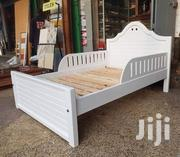 Kids Bed Size 3.5feet By 6feet | Children's Furniture for sale in Nairobi, Zimmerman