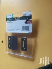 Balding Blades Original Spare For Replacement | Building Materials for sale in Nairobi, Nairobi Central