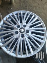 Rims All Sizes For All Cars | Vehicle Parts & Accessories for sale in Nairobi, Embakasi