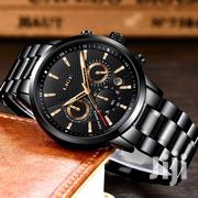 Beautiful Men Watch | Watches for sale in Nairobi, Nairobi Central