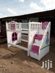Kids Beds - Quality Defines Us | Children's Furniture for sale in Nairobi, Kasarani