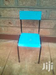 Metal Chairs For Sale | Furniture for sale in Nairobi, Nairobi Central