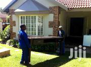 Looking For A Professional Moving Company For Your Relocation.   Logistics Services for sale in Nairobi, Kilimani