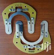 Centrifugal Switches   Manufacturing Materials & Tools for sale in Nairobi, Nairobi Central