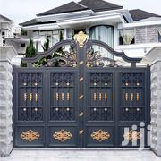 Dable Gates | Doors for sale in Nairobi, Pumwani