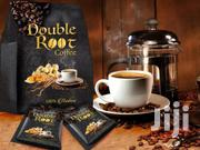 Double Root Coffee (Natural Sex Booster) | Sexual Wellness for sale in Nairobi, Nairobi Central