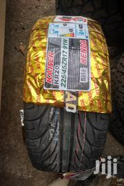 225/45 R 17 KENDA | Vehicle Parts & Accessories for sale in Nairobi, Nairobi Central