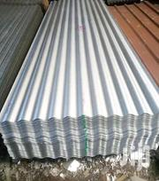 Roofing Iron Sheets(Mabati) | Building Materials for sale in Nairobi, Nairobi Central