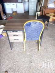 Office Desk And Chair B2 | Furniture for sale in Nairobi, Nairobi Central