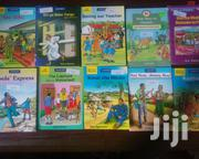 Story Books | Books & Games for sale in Nairobi, Nyayo Highrise