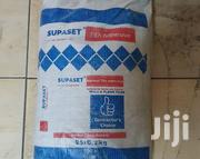 Tile Adhesive And Grout | Building Materials for sale in Nairobi, Nairobi Central
