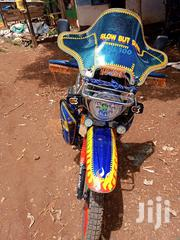 Beach 2019 Blue | Motorcycles & Scooters for sale in Murang'a, Ithiru