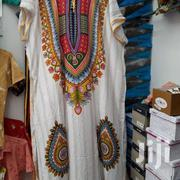 Summer Dress...... | Clothing for sale in Mombasa, Majengo
