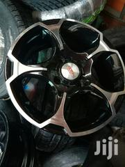 Chrome Rim Size 14 Inches | Vehicle Parts & Accessories for sale in Nairobi, Nairobi Central