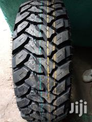 245/75r16 Kenda MT Tyre's Is Made in China | Vehicle Parts & Accessories for sale in Nairobi, Nairobi Central