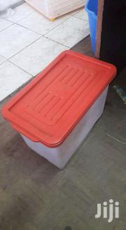 Automatic Tank For Battery Cages   Farm Machinery & Equipment for sale in Nairobi, Nairobi Central
